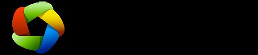 Скупка123.РУС