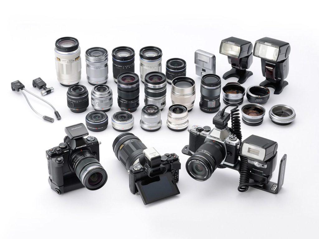 зависимости времени скупка фототехники в москве каждом четырех